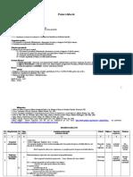 Rotaru Ion - Comentarii Si Analize Literare