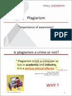 Plagiarism_EE790_ALT.160010.1549608491.1657
