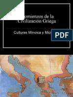 cultura-minoico-micc3a9nica.ppt