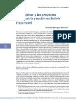 Kajchas y proyectos de nacion.pdf