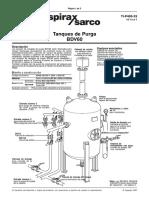 Tanques_de_Purga_BDV60-TI-P405-33-ES.pdf