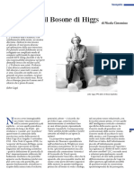 JCAGE E IL BOSONE DI HIGGS-Finnegans22.pdf