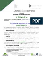 Conv_ResidEJ2019.pdf