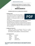 Informe Adicional de Obra_0