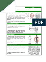 4.2 Recomendações Estresse Térmico_Baixo