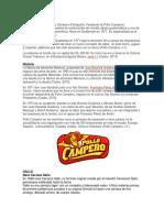 Pollo campero antecedentes.docx