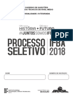 PROVA ANTERIOR 2018.pdf