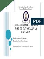 PFC_Pablo_Burgos_Escribano_Presentacion.pdf