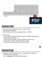 S10_ANOVA.pdf