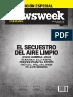 02-09-16-newsweek.layca
