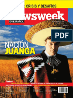 09-09-16-newsweek.layca