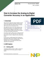 AN5250.pdf