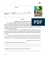 teste2_CCN5.docx