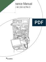 5 Ch02EN Maintenance Manual