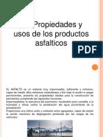2.4 PROPIEDADES Y USOS DEL ASFALTO-1.pptx