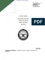 MIL-STD-1691D.pdf