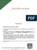 PPT- Taller de ANÁLISIS Narrativo.pptx