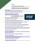 Articulos en la WEB.docx