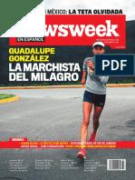 12-08-16-newsweek.JJ.pdf
