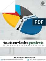 marketing_management_tutorial.pdf