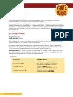 Tú-Usted.pdf