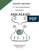 Aqualead 2