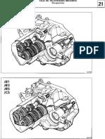 MR-BV-JB-JC.pdf