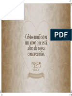 caminho-a-cristo24_cristo-manifestou.pdf