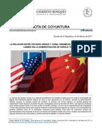 080217 EEUU China Trump