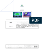 ANEXO 1 Funcionalidades Pozos o Planta Elevadora Estanques v1.2 (20!11!2008)