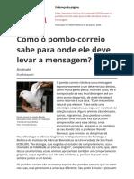 catalogodecursosdoformacaopelaescola