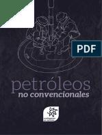 petroleos-no-convencionales.pdf