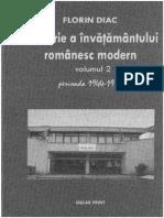 Procesul de informatizare in Romania
