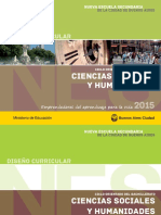 nes-co-cs-sociales-y-humanidades_w_0.pdf