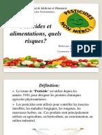 pesticides-et-alimantatia_var finala.pptx