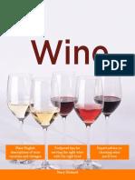Wine_Idiots_Guides.pdf