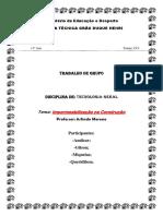 Impermeabilização na Construção 3º trimestre.docx