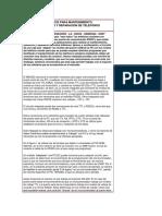 CAJA DE TRABAJO RS232 PARA MANTENIMIENTO.docx