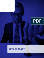 Xeque+mate.pdf