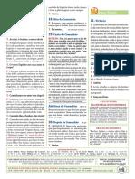 Ano-C-–-no-15-–-10-de-fevereiro-de-2019-5º-Domingo-do-Tempo-Comum-.pdf
