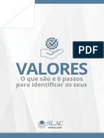 eBook Valores (1)