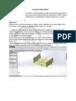Leccion-SolidWorks-4