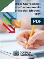 DIRETRIZES_OPERACIONAIS_2019.pdf