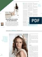 CabinesEspana.pdf
