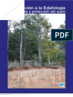 Geolibrospdf Introduccion a La Edafologia Porta