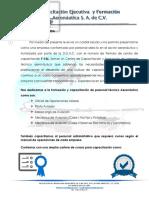 presentacion centro de capacitacion CEFA 2018.pdf