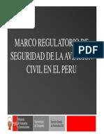10-Peru.pdf