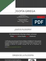 1539048435731_FILOSOFÍA GRIEGA.pptx