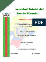 HISTORIA NACIONAL DEL ECUADOR.docx