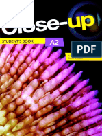 1close_up_a2_student_s_book.pdf